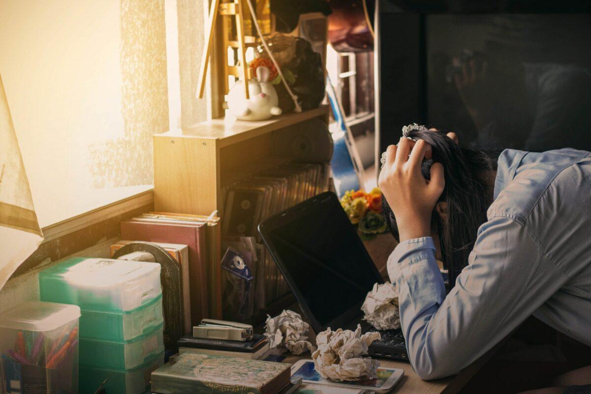 Vrijeme ispita: Kako da završite svoje obaveze kada vam nedostaje motivacija za rad