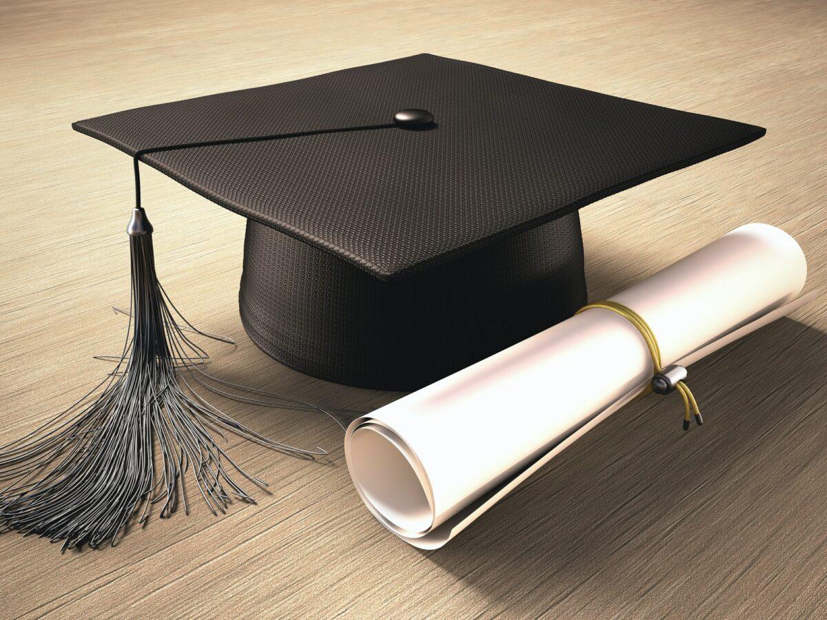 Rok prošao: Ministarstvo obrazovanja prekinulo proces provjere diploma