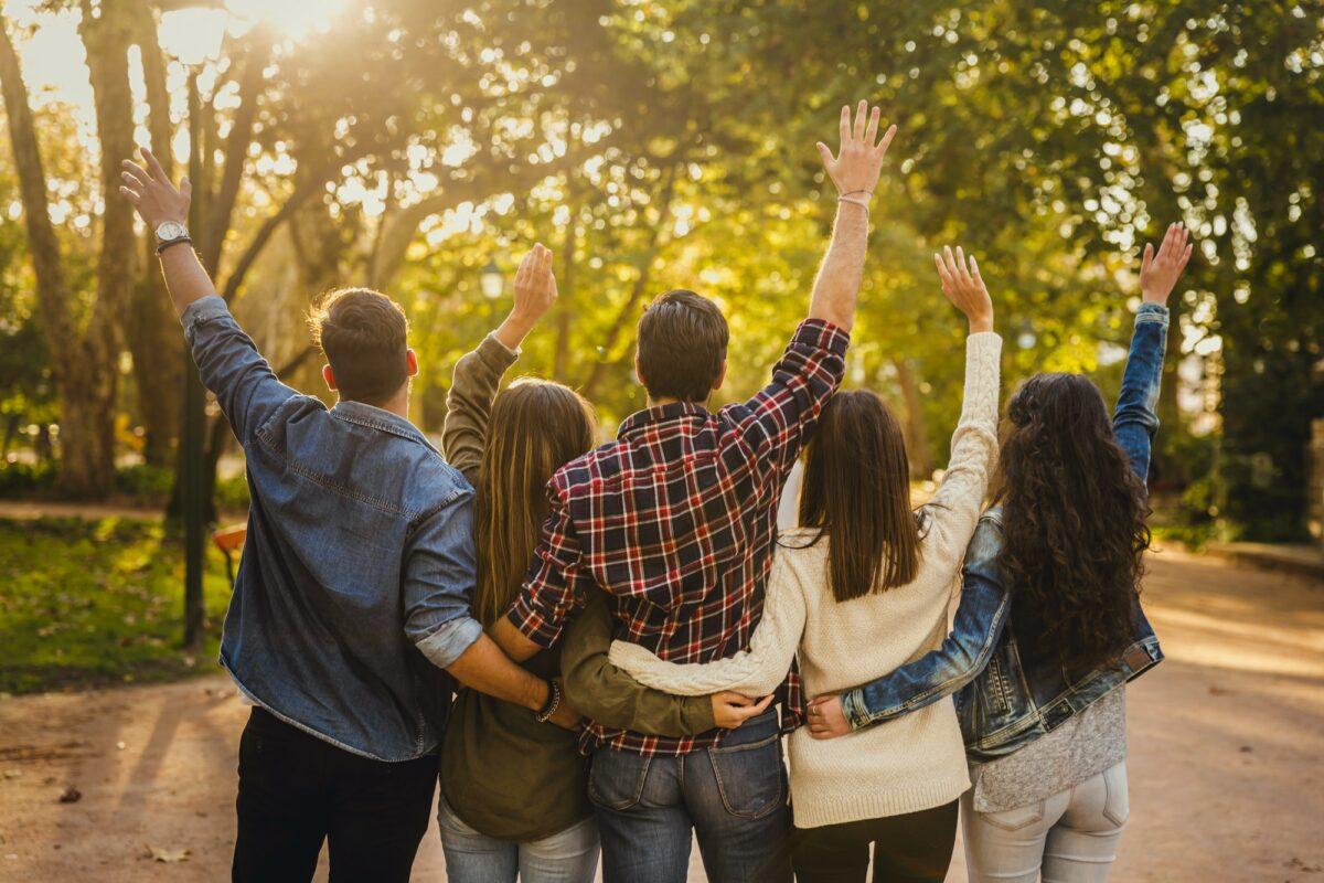 IGAS prima nove članove: Otvoren poziv za studente i mlade do 30 godina