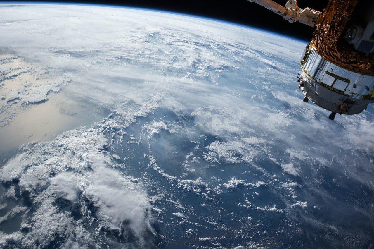 Najskuplji objekat ikada napravljen: Dvadeset činjenica o Međunarodnoj svemirskoj stanici