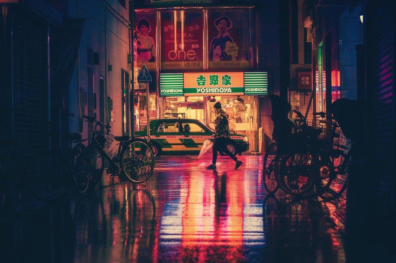 Wabi-sabi: Japanska mudrost koja će vas odmoriti od perfekcionizma