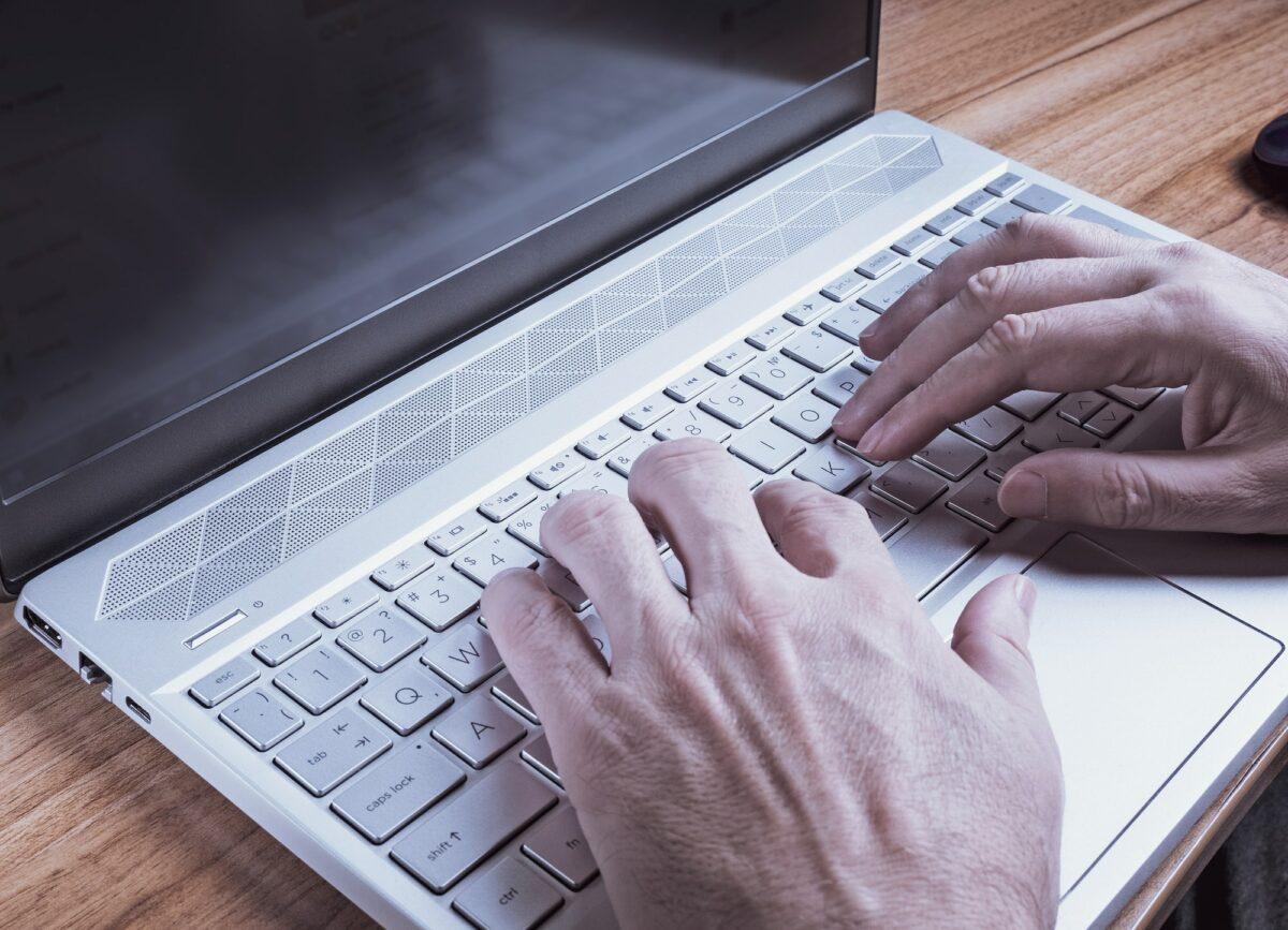 """Prijavite se na webinar """"Digitalna zaštita i sigurnost: Alati i dobre prakse"""""""