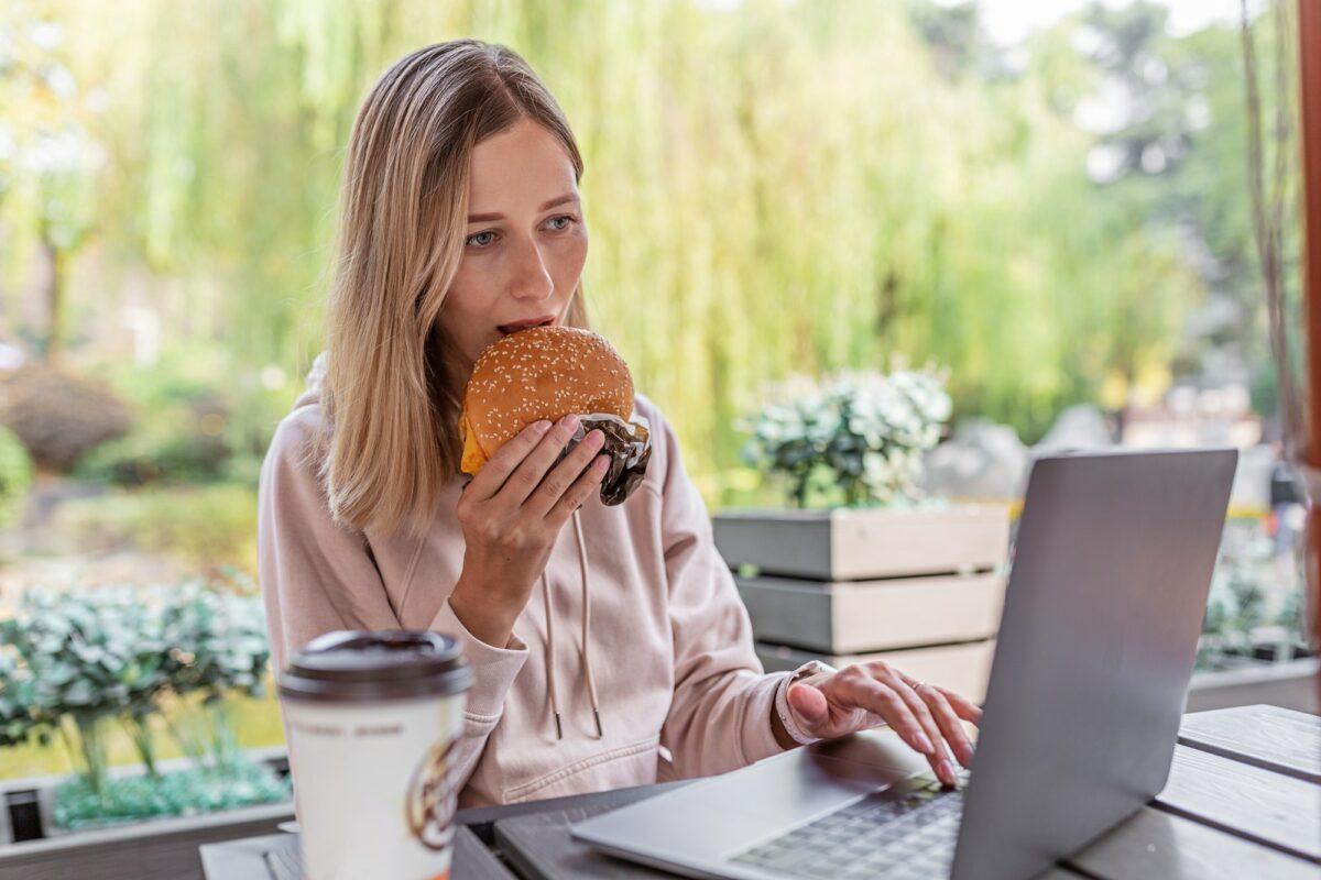 Loše navike studenata: Kakva im je prehrana i način života, bave li se fizičkim aktivnostima?