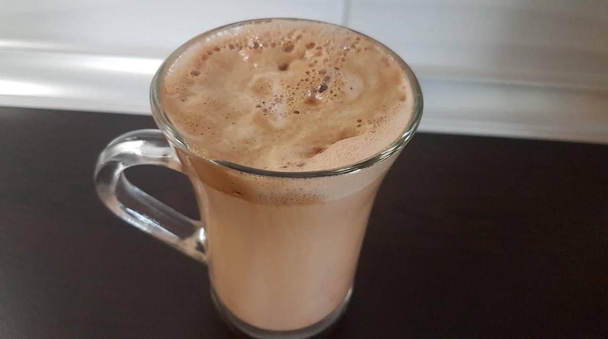 Studentski recepti: Kako napraviti savršenu moka kafu?