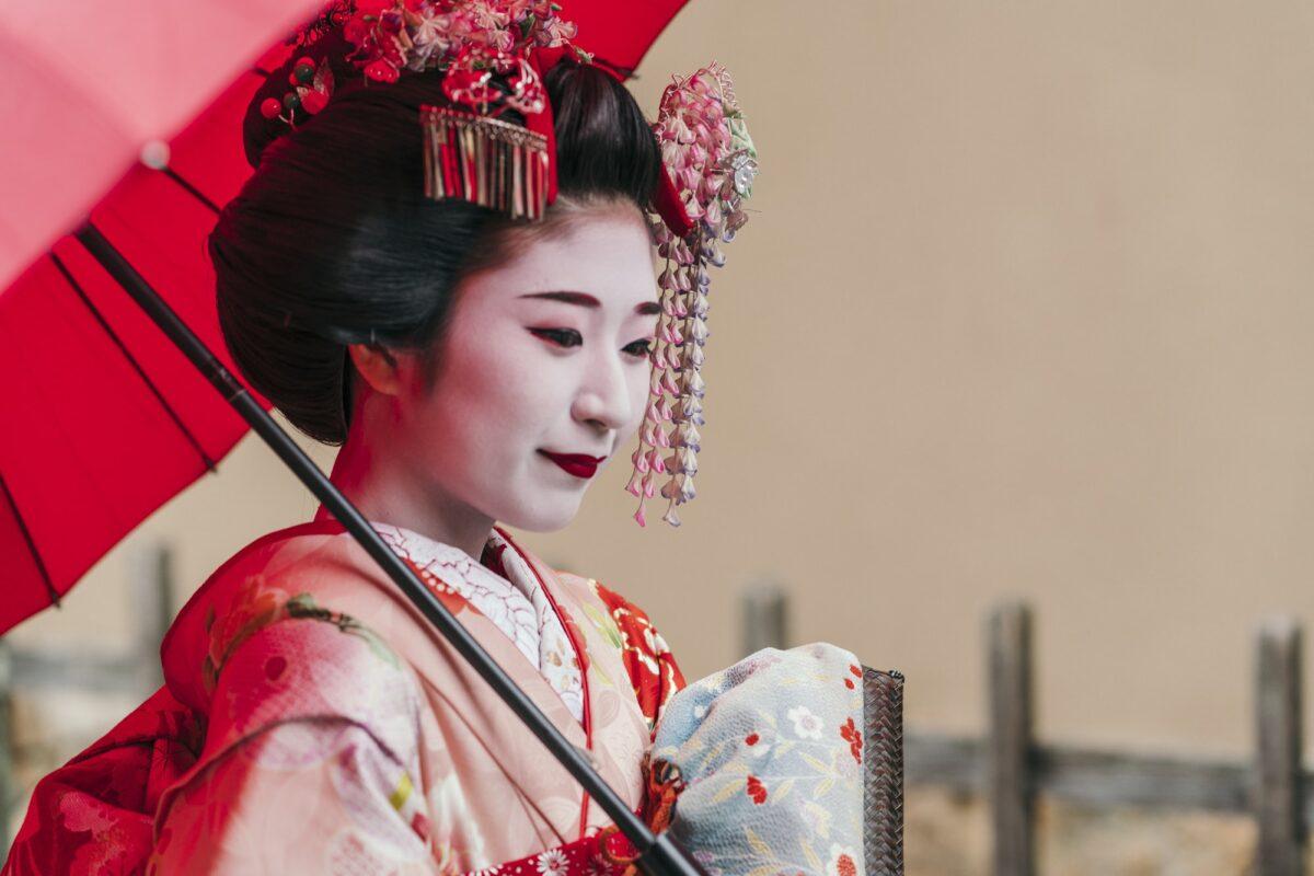 Otvorene prijave za BRAVO online kurs japanskog jezika
