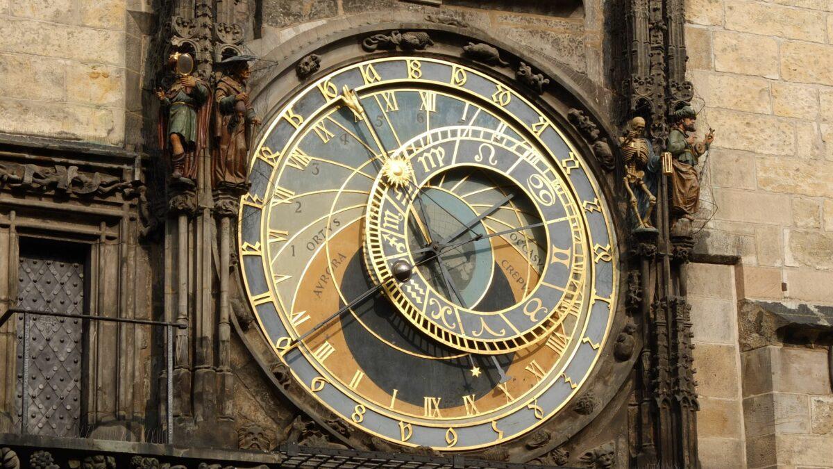 Bizarni ili fascinantni? Sedam najljepših satova širom svijeta