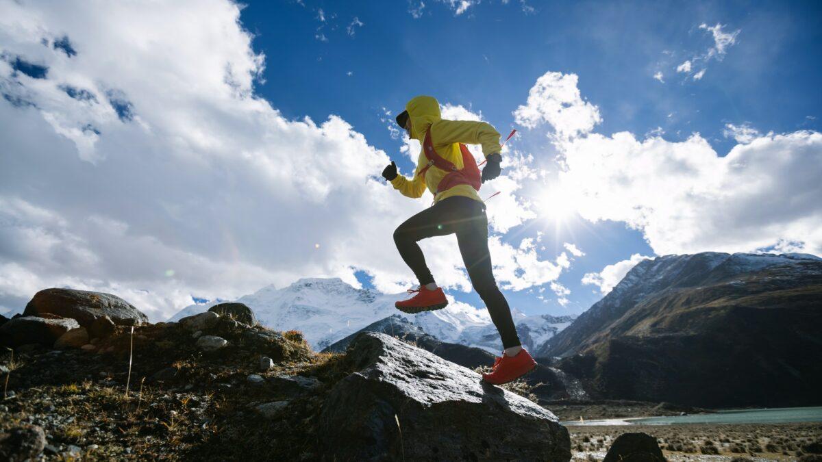 Tri važna savjeta za početnike u trčanju