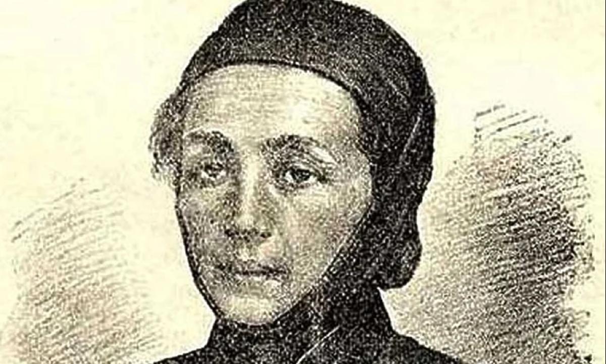 Kako su se žene u BiH počele obrazovati i ko je Staka Skenderova?