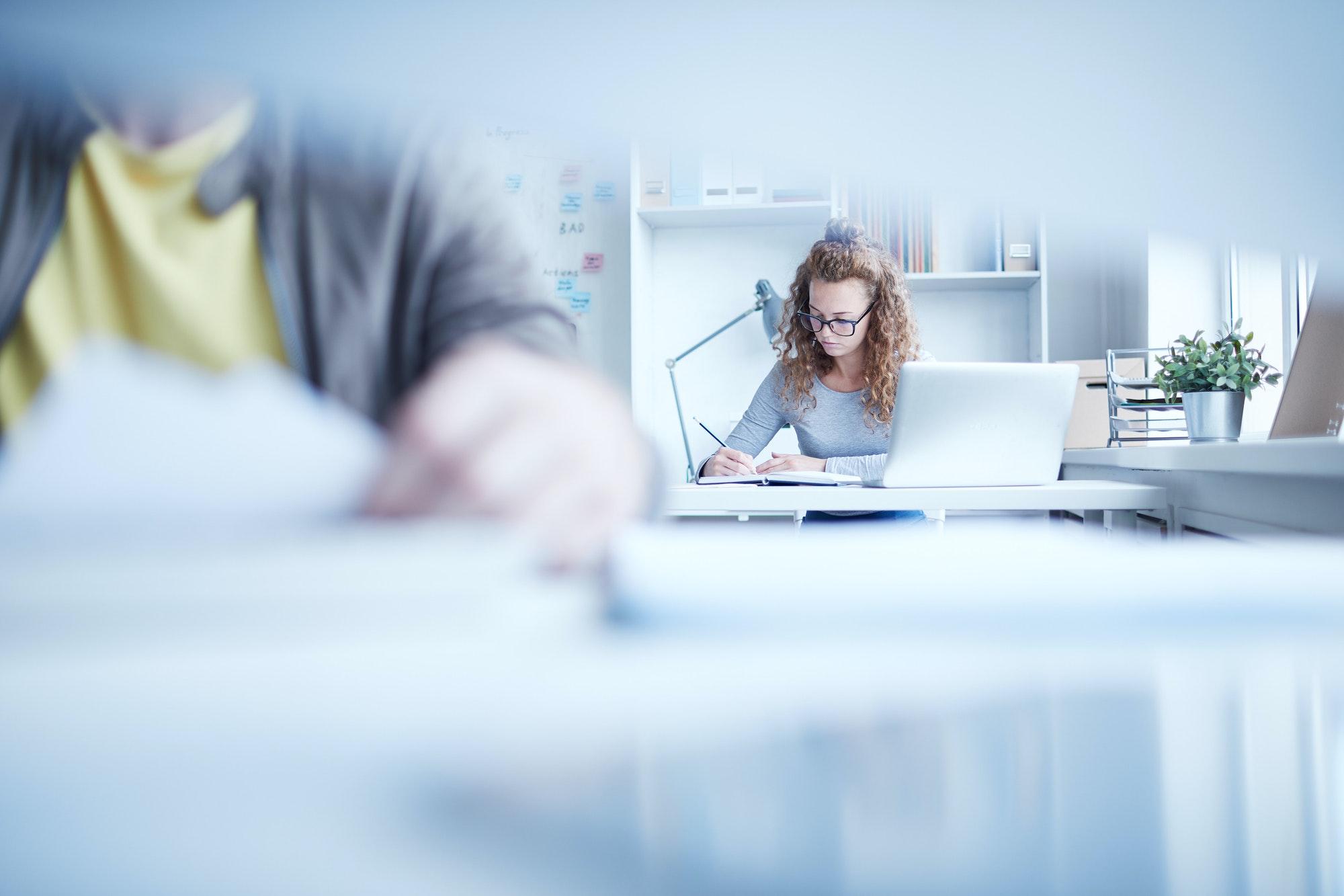 Poslodavcu nije dovoljna samo diploma: Šest osobina koje svaki poslodavac traži