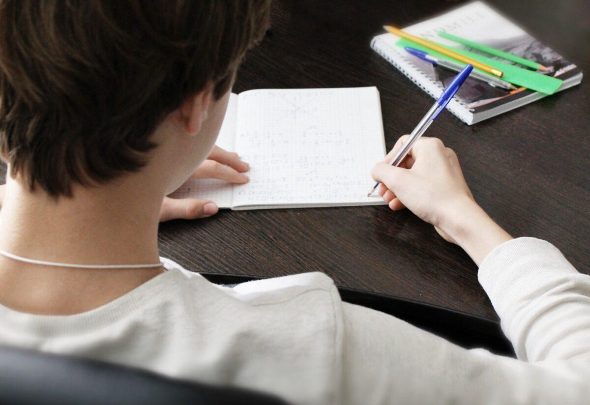 Priče studenata koji su nakon mnogo učenja u zadnji tren odustali od izlaska na ispit