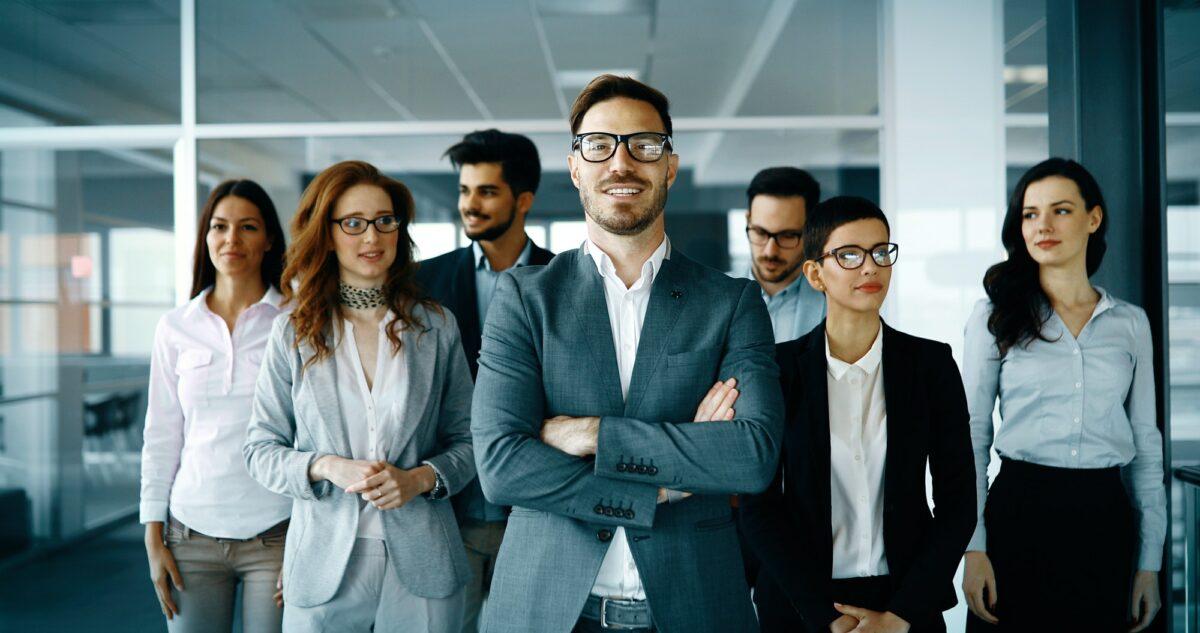 Poslovni savjeti: Ovo je 15 navika uspješnih i bogatih ljudi