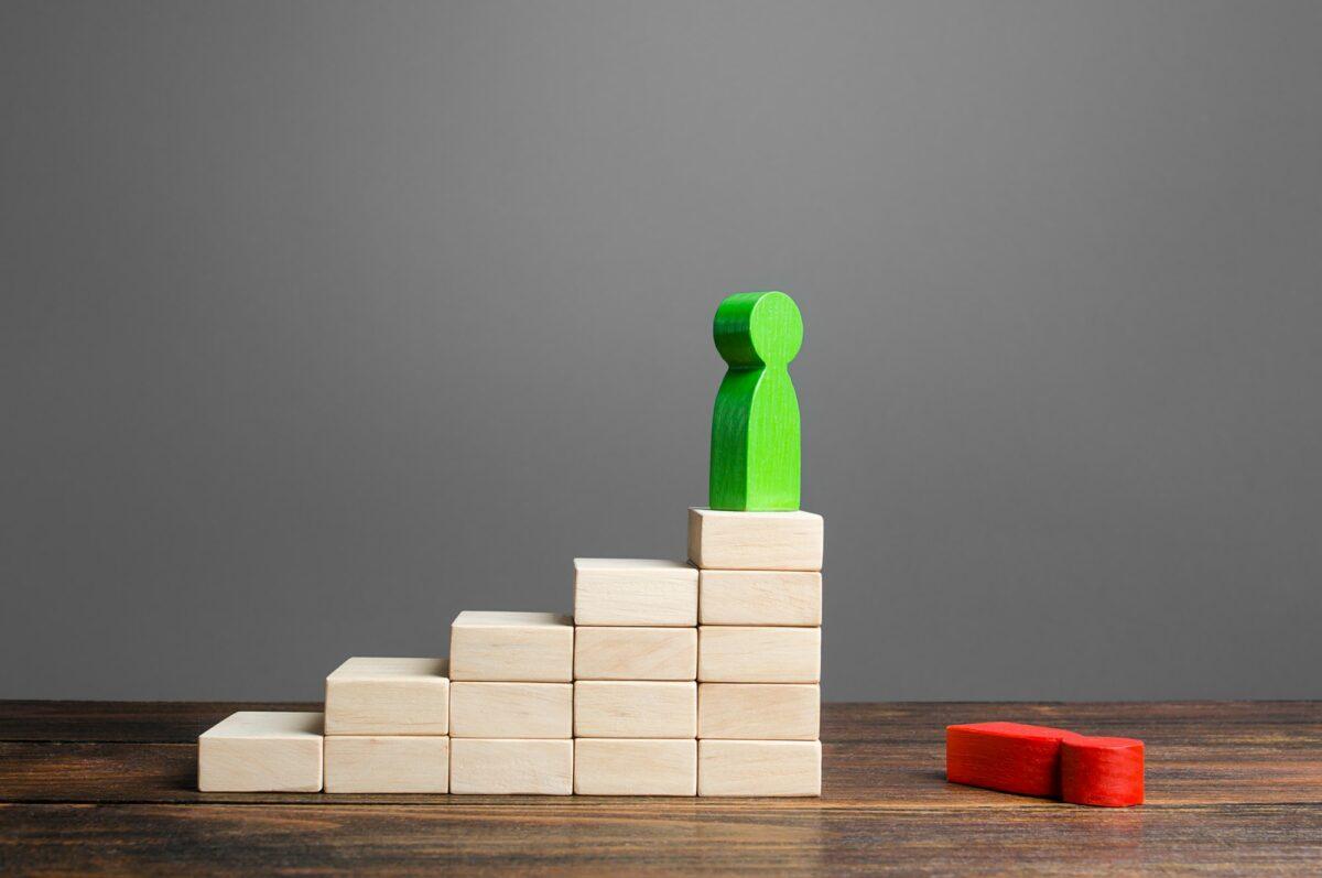 Studentski savjeti: Tri stvari koje čine uspješni ljudi