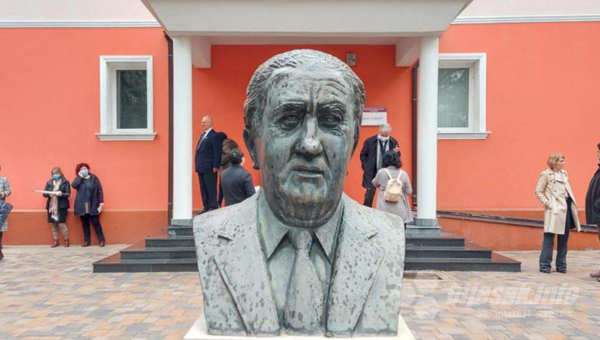 Univerzitet u Mostaru će učenike generacije osloboditi plaćanja školarine?