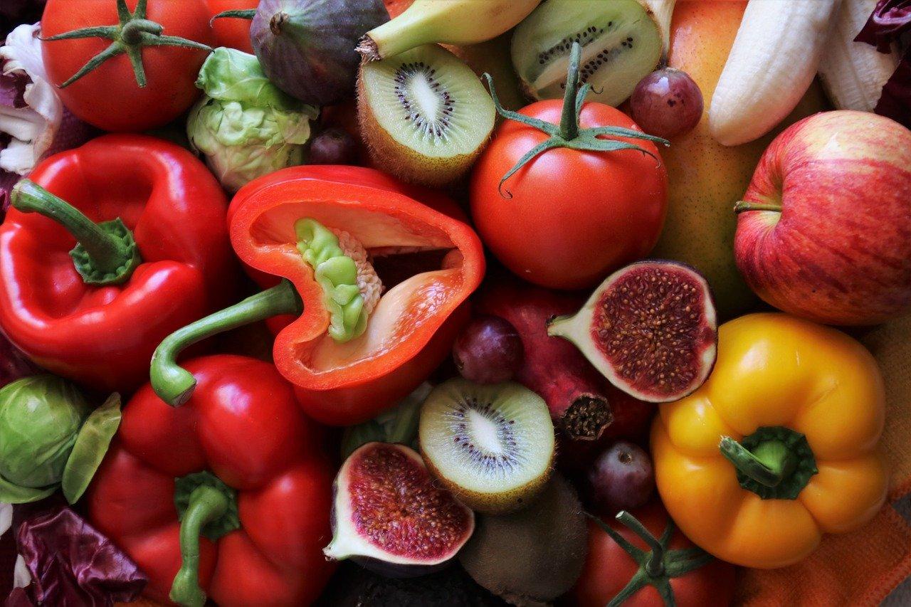 Pročitajte korisne savjete za zdravu prehranu