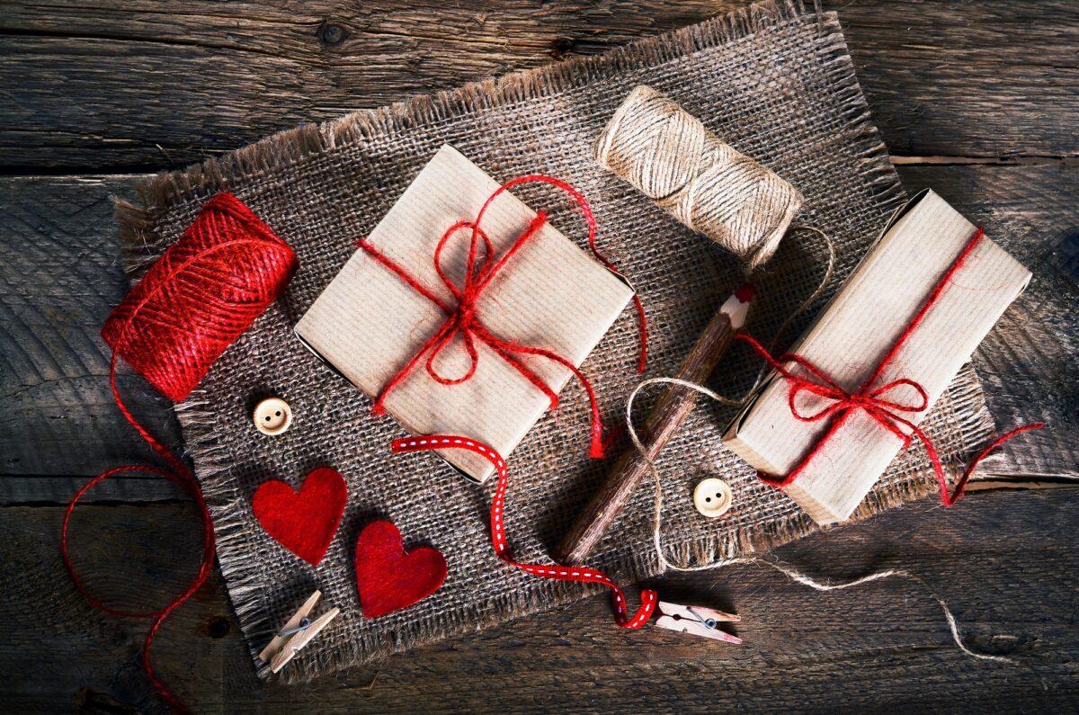 Osmi mart se bliži: Ovo su najbolji pokloni za Dan žena