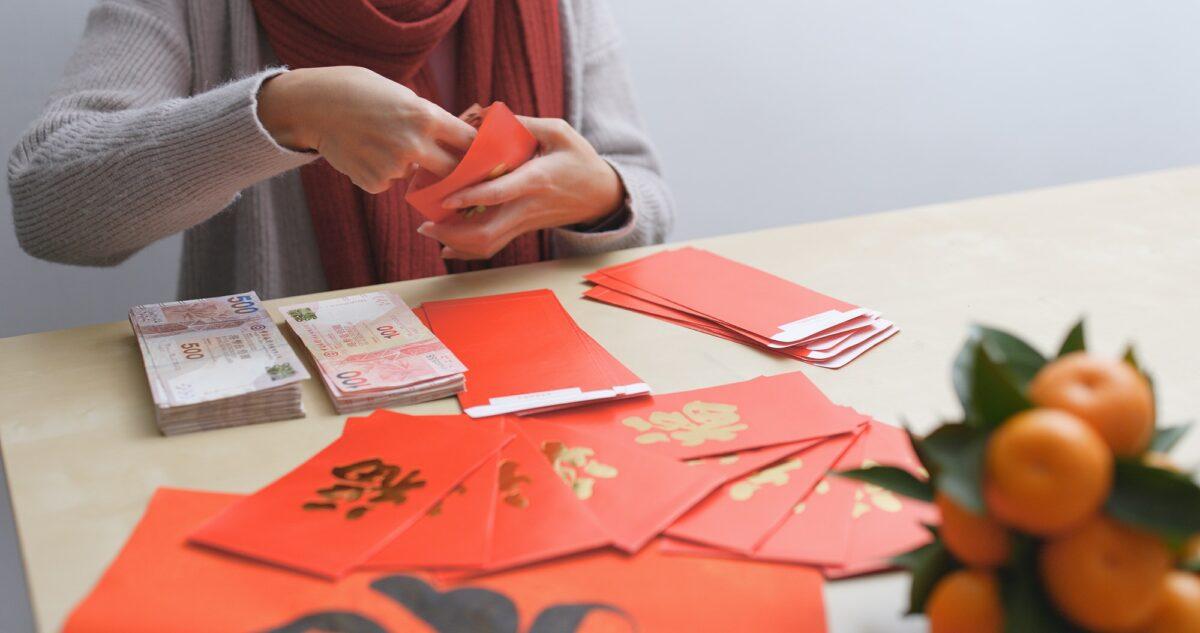 Kako uštedjeti novac: Upoznajte japansku metodu Kakeibo