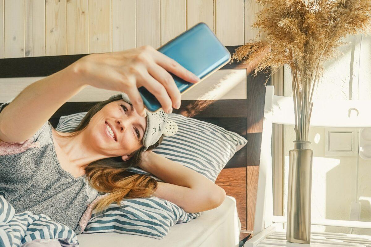 Pet efikasnih načina da prekineš ovisnost o mobilnom telefonu