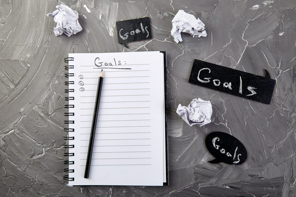 Motivacijski trikovi za sve kojima odlučnost splasne već treći dan