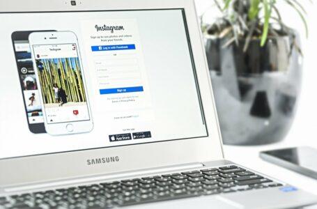 Da li je moguće otkriti ko gleda vaš Instagram profil?