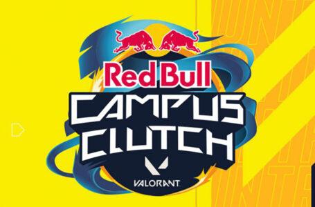 Prijavite se na Red Bull Campus Clutch, takmičenje na kojem učestvuje više od 300 univerziteta