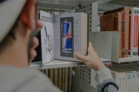 Studentski posao: Red Bull traži pojačanje!