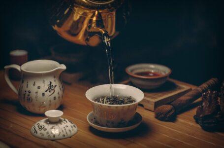 Koje čajeve piju najdugovječniji ljudi na svijetu?