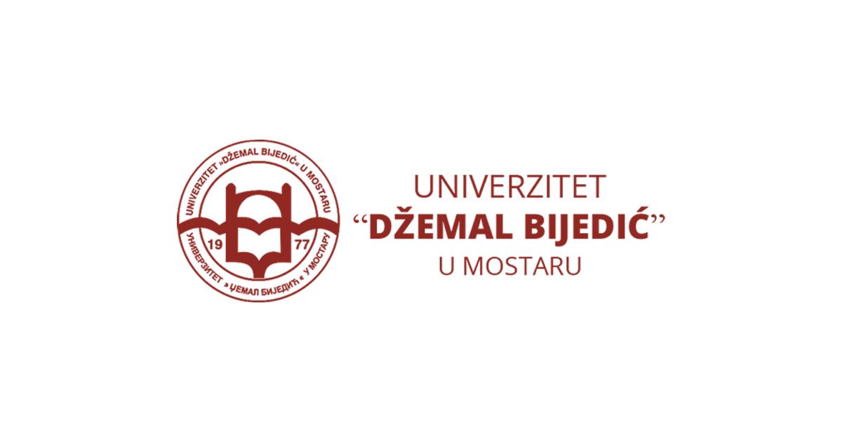 Unija studenata UNMO: Potrebno je stipendirati studente slabijeg finansijskog stanja i nagraditi najbolje