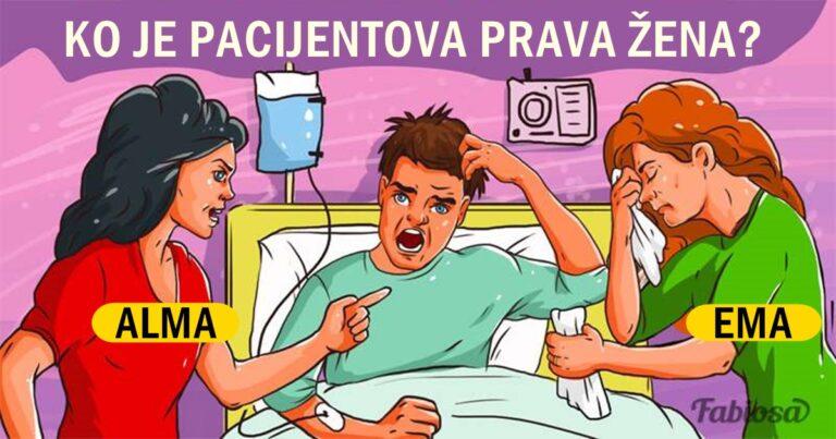 Foto: Fabiosa.com