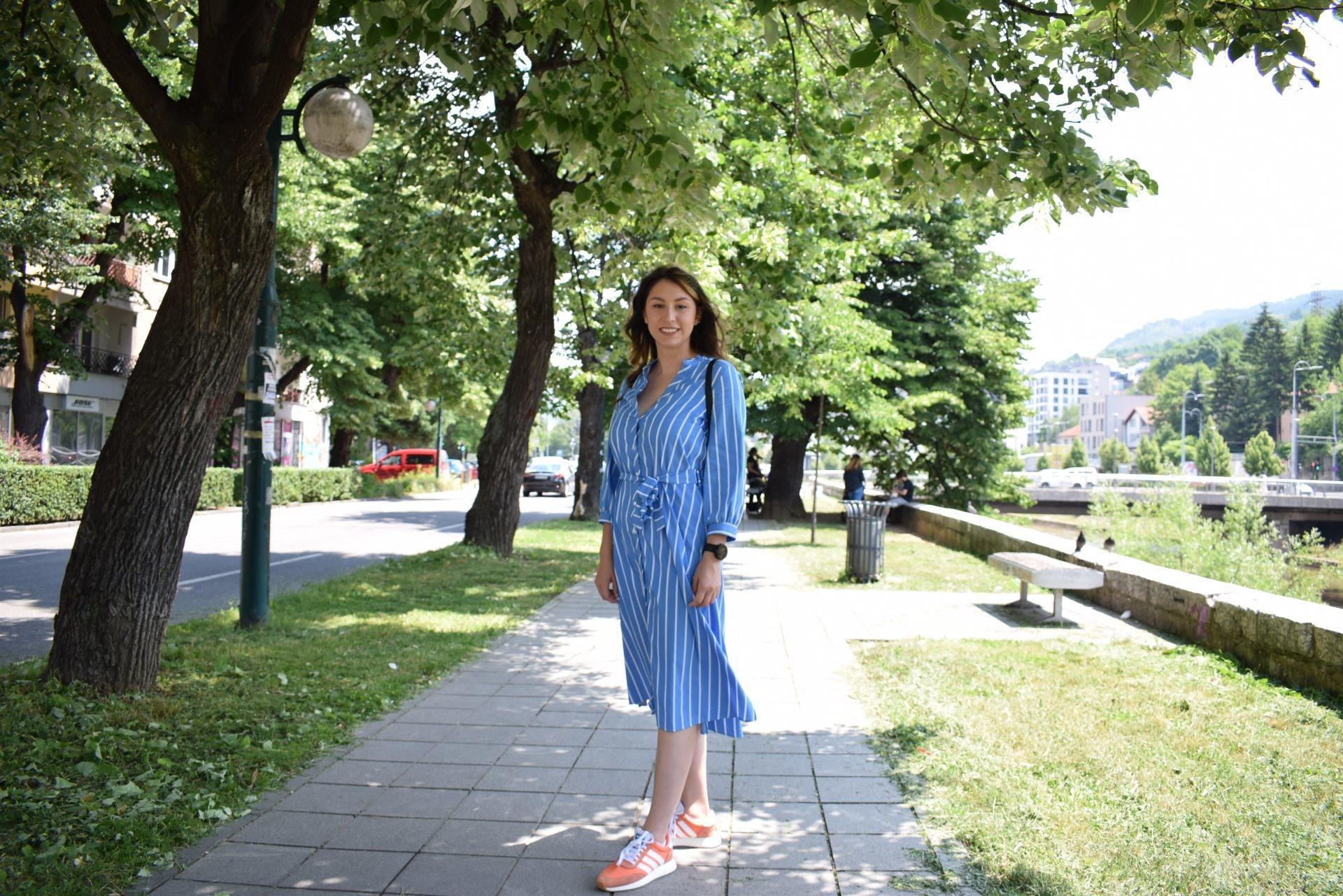 Erna Šaran/ Privatni album