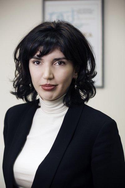 Larisa Velić: Imamo podršku ureda State Departmenta