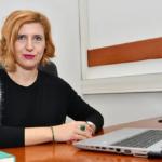 Melika Husić-Mehmedović / Foto: Klix.ba