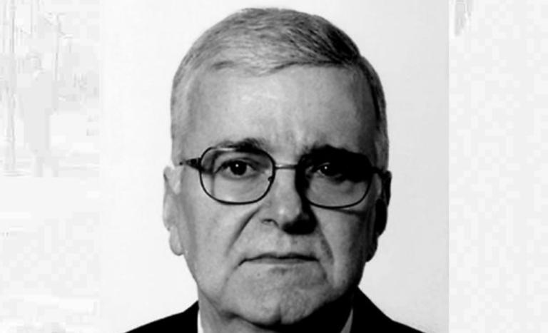 Prof. dr. Sead Avdić
