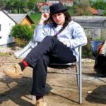 Selma Selman / Foto: Interview.ba