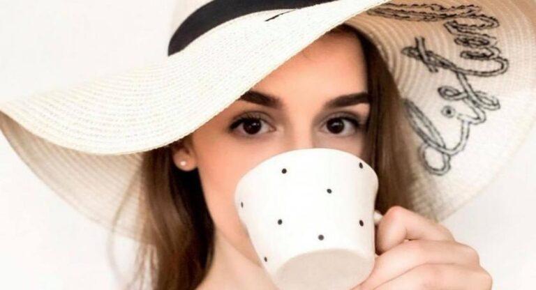 Tea / Foto: Dnevnik.ba