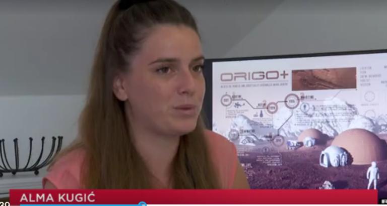 Foto: Screenshot RTL.hr