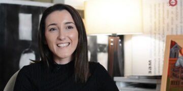 Dajana Perić / Foto: Screenshot Youtube