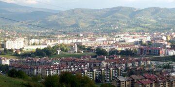 Foto: Trebevic.net