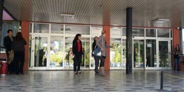 Filozofski fakultet u Tuzli