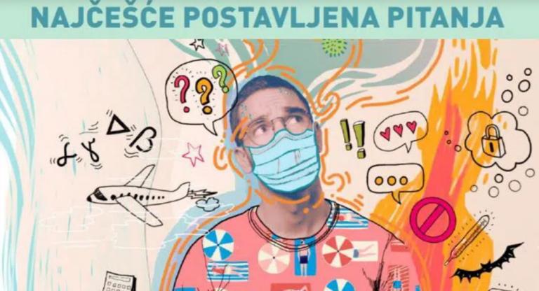 Ilustracija: Beogradski centar za ljudska prava