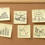Marketing research development planning