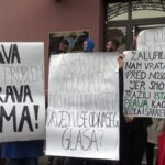 Foto: Zenicainfo.ba