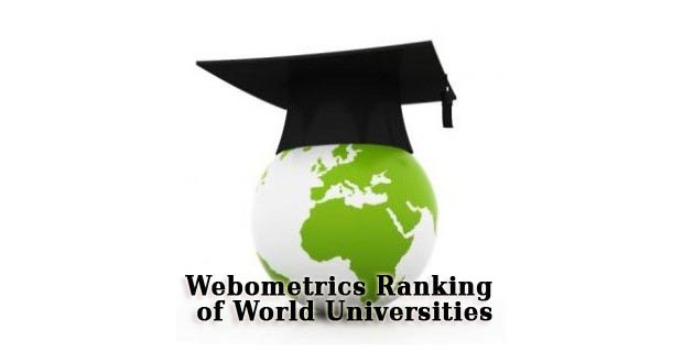 Konferencija o rangiranju univerziteta u BiH na Webometrics listi