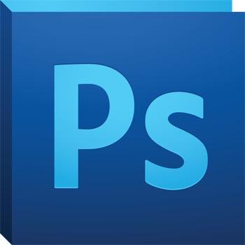 Kurs: Photoshop za početnike
