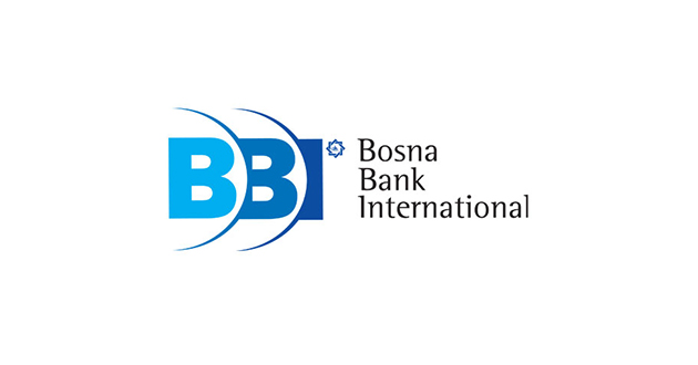 "Objavljen konkurs za novih 100 stipendija BBI banke iz fonda ""Sheikh Saleh Kamel"""