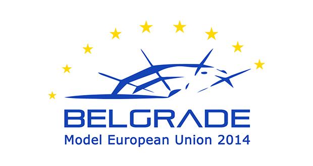 Otvorene prijave za Beogradski model Evropske unije 2014