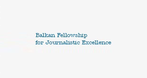 Otvoren konkurs za Balkansku novinarsku stipendiju za 2014. godinu