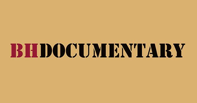 Počinje sa radom naučno-popularni internet magazin BhDOCumentary