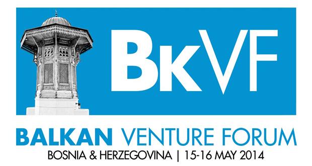 Balkan Venture Forum: Najveći forum preduzetništva i inovacija