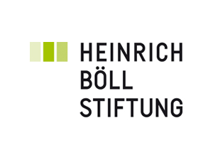 Stipendije Heinrich Boll fondacije