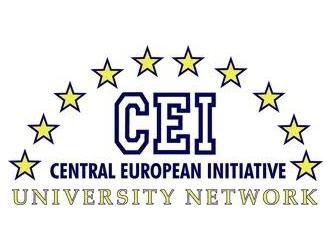 Stipendija CEI za mlade književnike